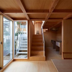 Tomohiro Hata . Loop Terrace . Hyogo (18)
