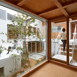 Tomohiro Hata . Loop Terrace . Hyogo (20)