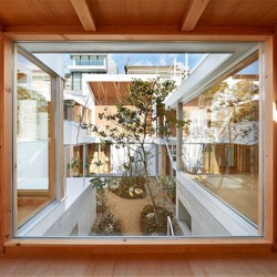 Tomohiro Hata . Loop Terrace . Hyogo (24)