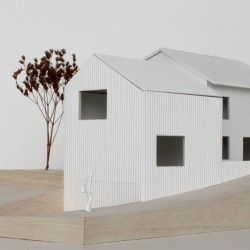 Graber & Petter . house extension . Peseux (10)