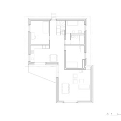 Graber & Petter . house extension . Peseux (15)