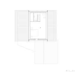 Graber & Petter . house extension . Peseux (16)
