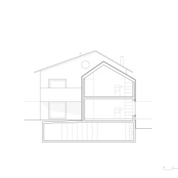 Graber & Petter . house extension . Peseux (17)
