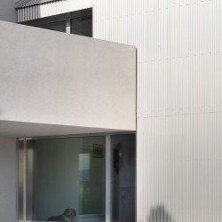 Graber & Petter . house extension . Peseux (5)