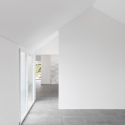 Graber & Petter . house extension . Peseux (6)