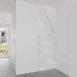 Graber & Petter . house extension . Peseux (7)