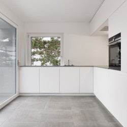 Graber & Petter . house extension . Peseux (8)
