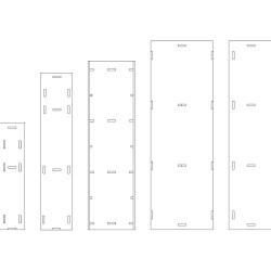 SMS Arquitectos . Plywood House . PALMA (44)