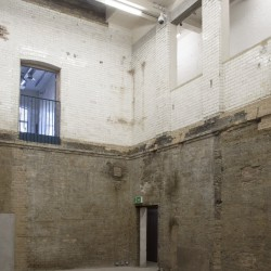 Assemble . Goldsmiths Centre for Contemporary Art . London (12)