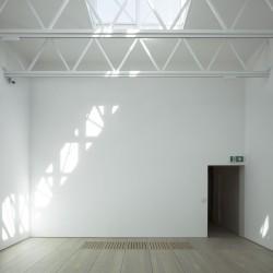 Assemble . Goldsmiths Centre for Contemporary Art . London (19)