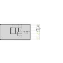 M:Klencke2 DrawingsLaura141027 web simplyfied Model (1)