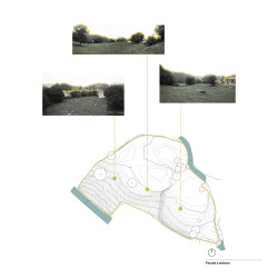sukunfuku . Museo del arte rupestre . Puente Viesgo (2)