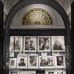 David Kohn . V&A Photography Centre . London (9)