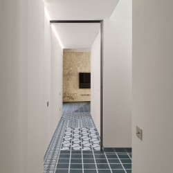 Jean Nouvel . Palazzo Rhinoceros . Rome  (22)
