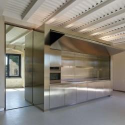 Jean Nouvel . Palazzo Rhinoceros . Rome  (28)