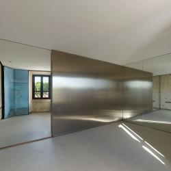 Jean Nouvel . Palazzo Rhinoceros . Rome  (30)