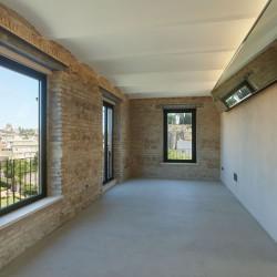 Jean Nouvel . Palazzo Rhinoceros . Rome  (34)