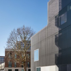 MORRIS-COMPANY-.-Elephant-Castle-energy-centre-.-London-6
