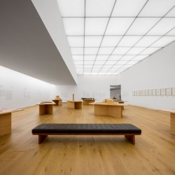 Siza . Castanheira . International Design Museum of China . Hangzhou (15)