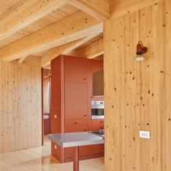 arquitectura-g . house in la floresta . san cugat del vallés afasia (11)