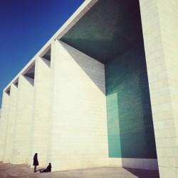 © Paolo Capriglione Architetto
