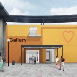 6a architects . MK Gallery expansion . Milton Keynes afasia (3)