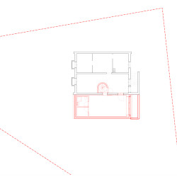 Lacroix Chessex . Private house extension . Gland (24)