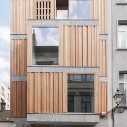 Ledroit Pierret Polet . Jourdan . Brussels (1)