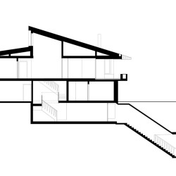 Rudaz Architekten . House renovation . Killwangen  (10)