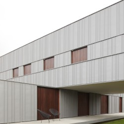 Vaillo + Irigaray .  Beguiristain . Remodelación Casa Jih . Pamplona (7)