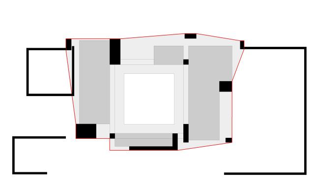 act_romegialli . Private house with patio .  Cosio Valtellino afasia (36)