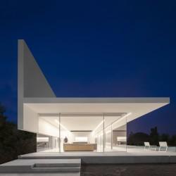 FRAN SILVESTRE . HOFMANN HOUSE . VALENCIA afasia (18)