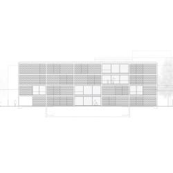 GSMM . Krausbeck .  federal center for asylum seekers . Novazzano  Balerna afasia (8)