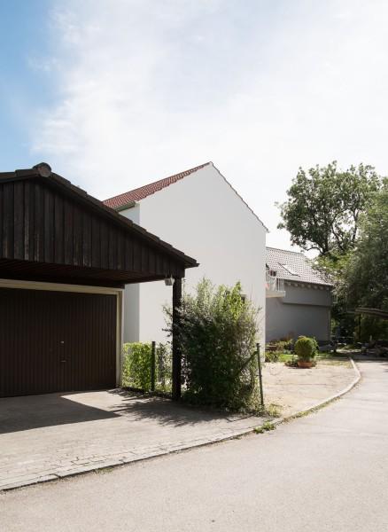 Kofink Schels