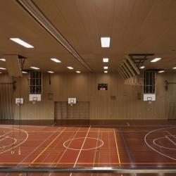 Studio Montagnini Fusaro. Salle de gymnastique Tatironne . Bussigny afasia (5)