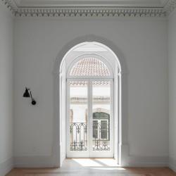 depA Architects . Sapientia Hotel . Coimbra afasia (19)
