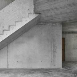 luna productions . Housing building . Deitingen afasia (8)