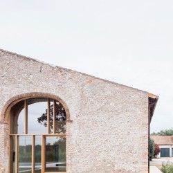 studio wok . A country home in Chievo . Verona  afasia (28)