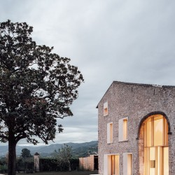studio wok . A country home in Chievo . Verona  afasia (34)