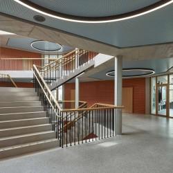 Guignard & Saner , new School . Halden  afasia (4)