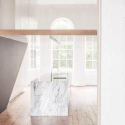 HASA Architects .  Mayfair apartment renovation . London  afasia (1)