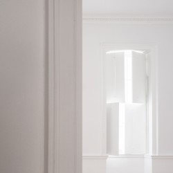 HASA Architects .  Mayfair apartment renovation . London  afasia (11)