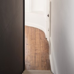 HASA Architects .  Mayfair apartment renovation . London  afasia (12)