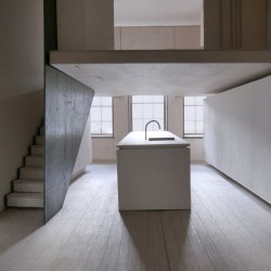 HASA Architects .  Mayfair apartment renovation . London  afasia (14)