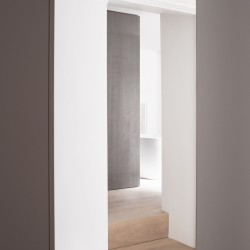 HASA Architects .  Mayfair apartment renovation . London  afasia (4)