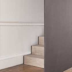 HASA Architects .  Mayfair apartment renovation . London  afasia (7)