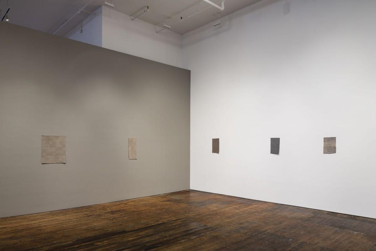 Helen Mirra . Bones are spaces afasia (3)