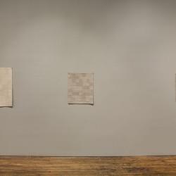Helen Mirra . Bones are spaces afasia (5)