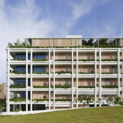 Serie . Multiply . Oasis Terraces . Punggol (5)