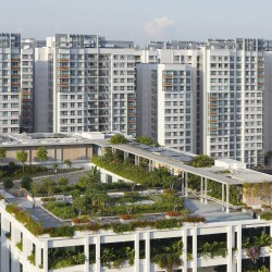Serie . Multiply . Oasis Terraces . Punggol (7)